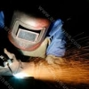 Welding Supplies Firm Web Sites
