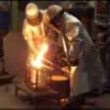 Investment Casting Firm Web Sites