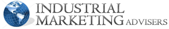 industrialmarketingadvisers.com