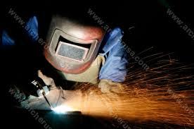 welding supply websites